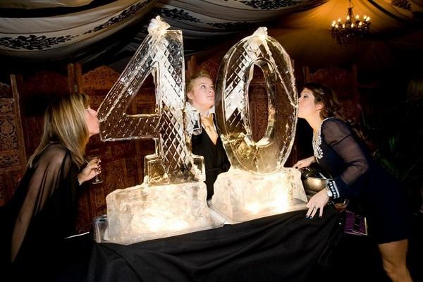 40th Birthday Party Ideas03