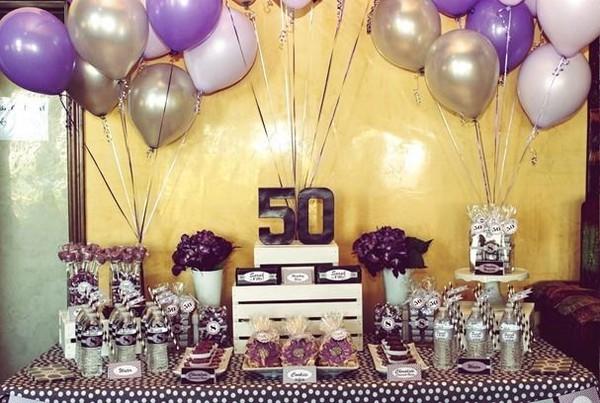 50th-birthday-party-ideas02