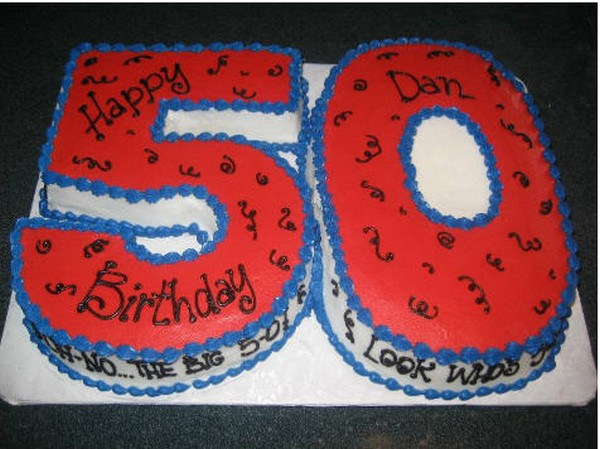 50th-birthday-party-ideas04