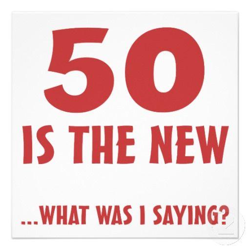 cute 50th birthday sayings wishesgreeting