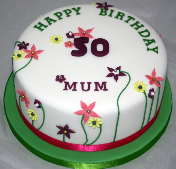 Woman S Day Cakes For Children S Birthday