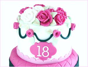 Happy-18th-Birthday07