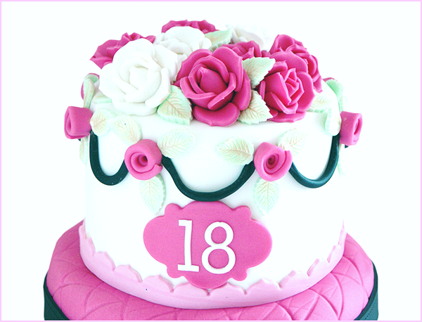 Sweet Happy 18th Birthday Wishes with Images WishesGreeting