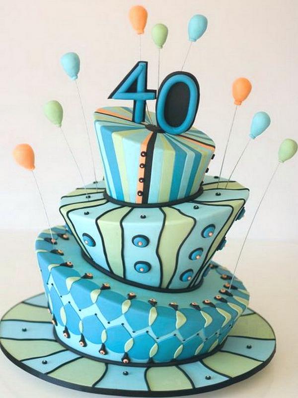 Happy-40th-Birthday07