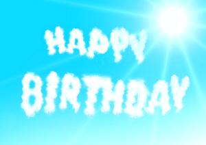 Religious-Birthday-Wishes-08