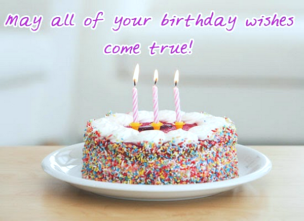Top 60 Religious Birthday Wishes Quotes and Messages – Birthday Greetings Religious