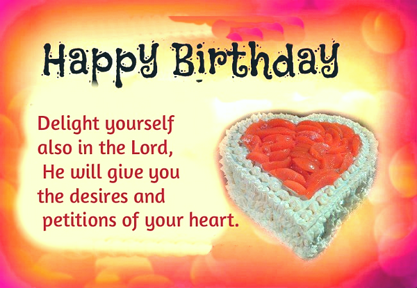 Top 60 religious birthday wishes and messages wishesgreeting religious birthday wishes05 m4hsunfo