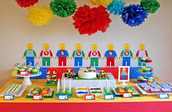 first-birthday-party-ideas03.
