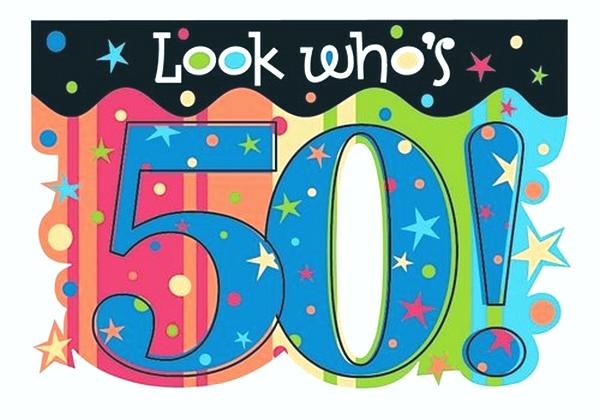 happy-50th-birthday01