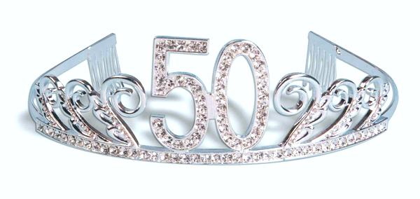 happy-50th-birthday03