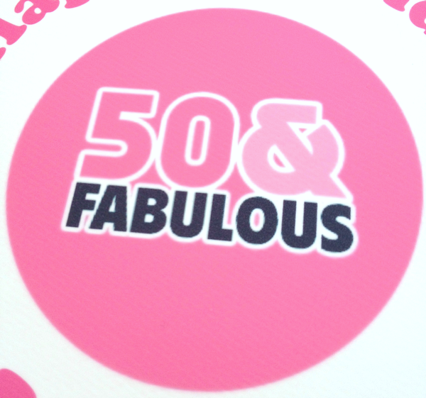happy-50th-birthday04