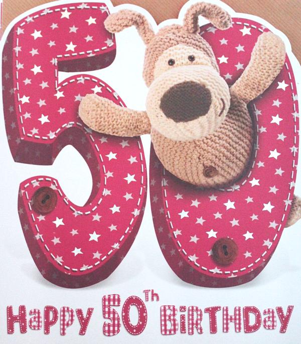 happy-50th-birthday05