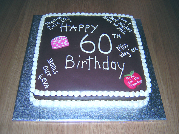 happy-60th-birthday04