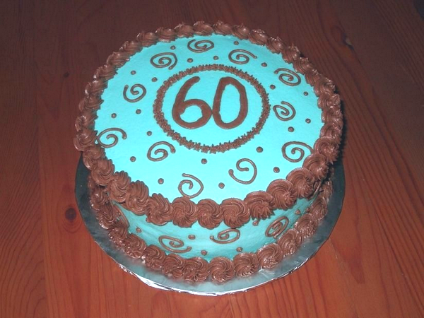 happy-60th-birthday06