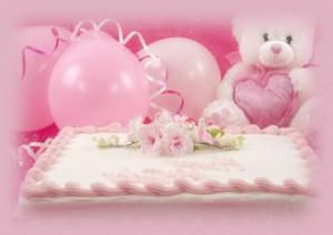 happy-birthday-granddaughter01