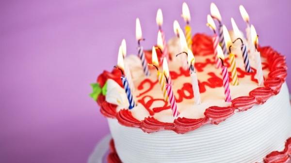 Happy Birthday Granddaughter Birthday Wishes For Your Happy Birthday Wishes For A Granddaughter