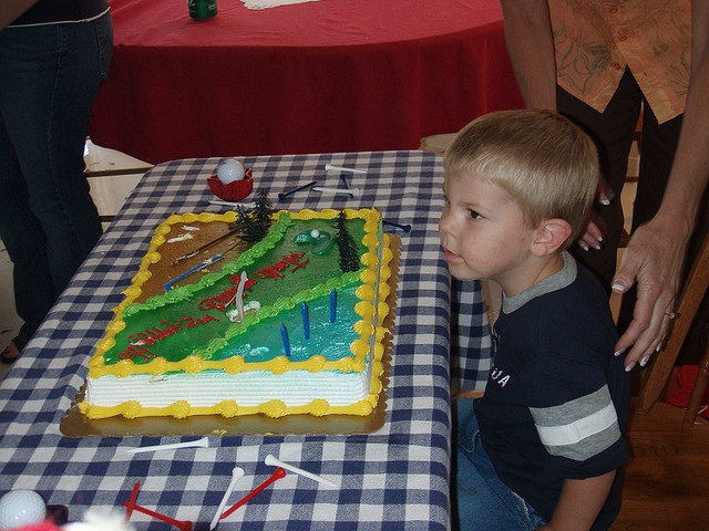 happy-birthday-grandson02