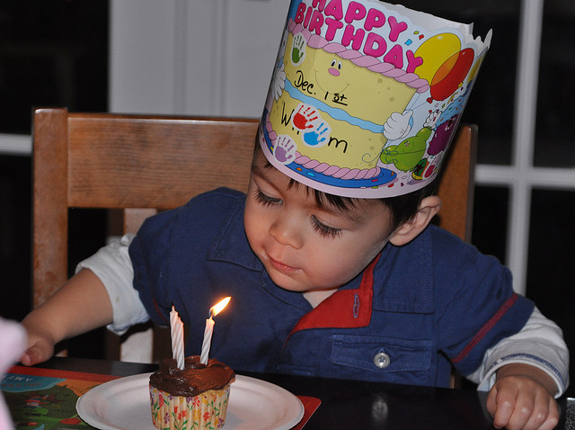 happy-birthday-grandson03