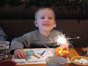 happy-birthday-grandson06