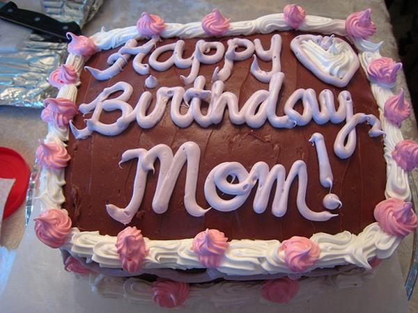 Happy Birthday Mommy ~ The 60 happy birthday mom in heaven wishes wishesgreeting