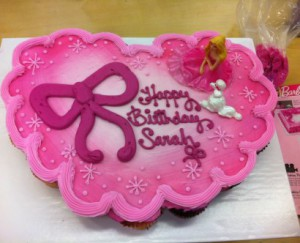 happy_birthday_princess06