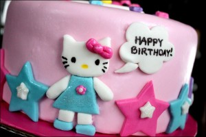 sweet-birthday-messages02