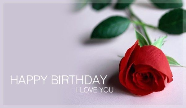 Birthday Wishes Male Cousin ~ 60 cute birthday wishes for fiance from the heart wishesgreeting