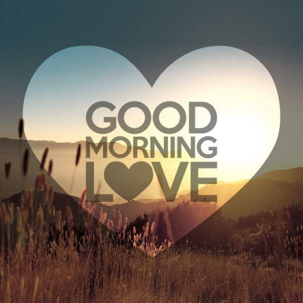 Goodmorning Quotes Beauteous The 48 Inspirational Good Morning Quotes Messages WishesGreeting