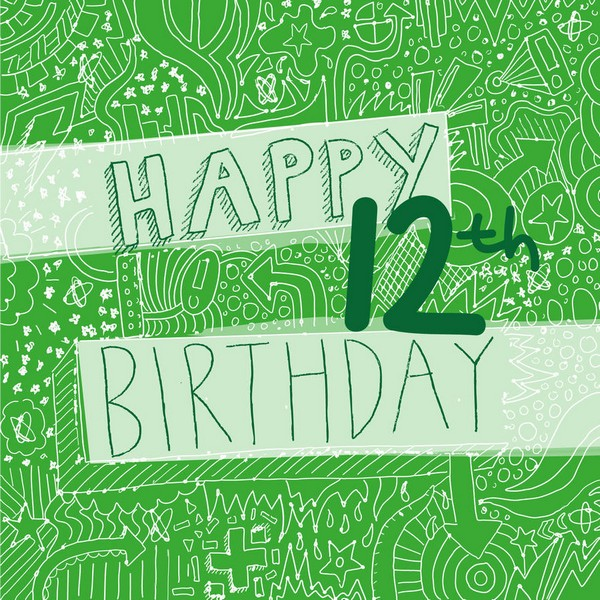 Happy-12th-Birthday02