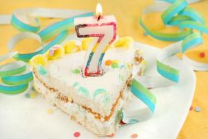 Happy-7th-birthday07