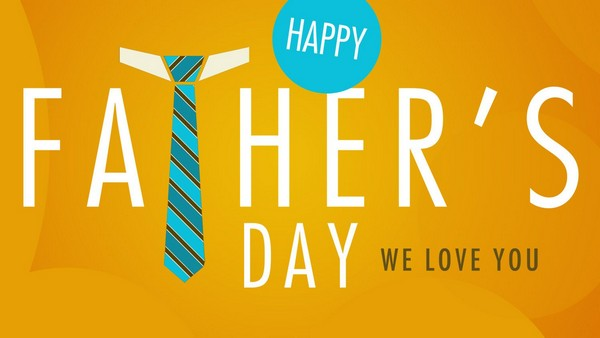 Happy-Fathers-Day-01