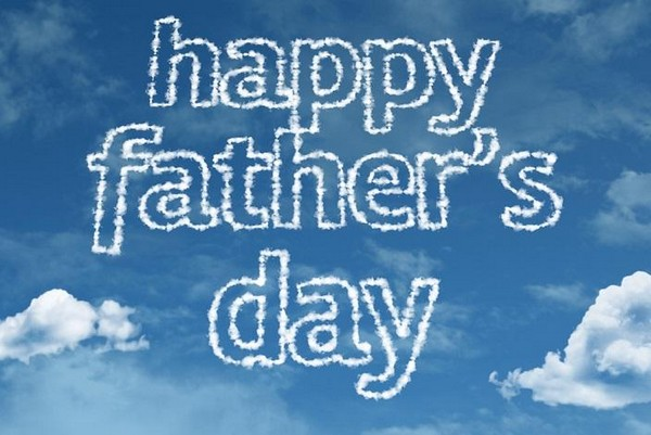 The 105 Happy Father S Day Quotes And Sayings Wishesgreeting