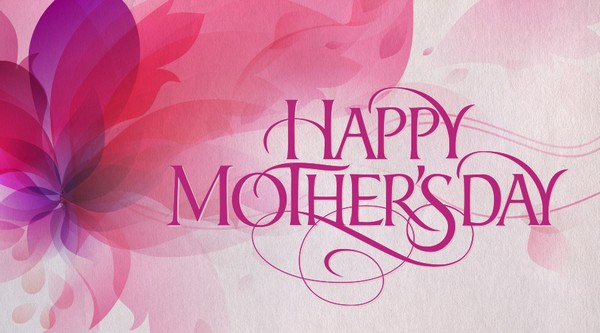 The 75 Happy Mothers Day Wishes Wishesgreeting
