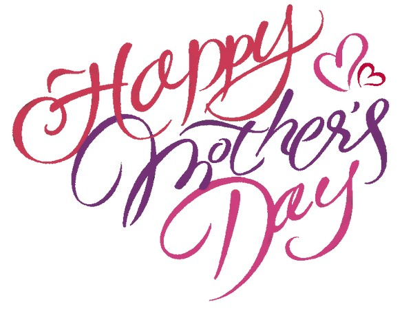 Happy-Mothers-Day02