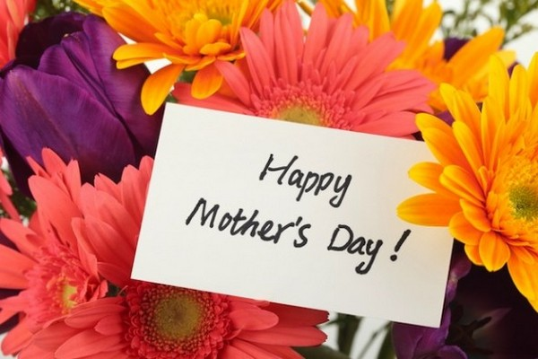 Happy-Mothers-Day05