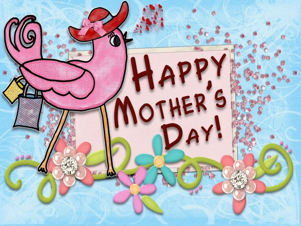 Happy-Mothers-Day06