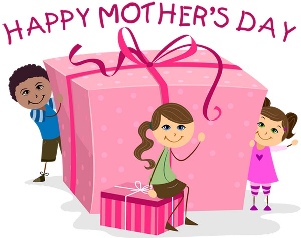 Happy-Mothers-Day07