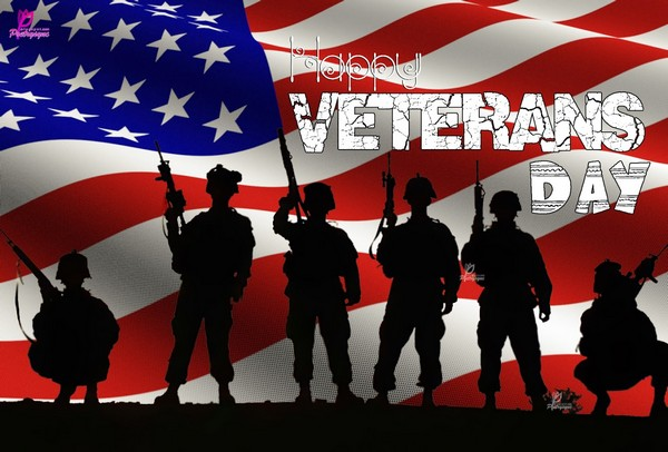 Happy-Veterans-Day-quotes-06