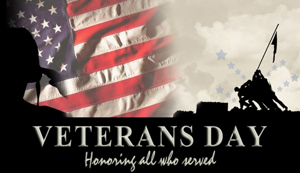 The 60 Happy Veterans Day Quotes To Say Thank You   WishesGreeting