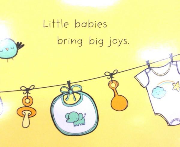 baby-shower-wishes07