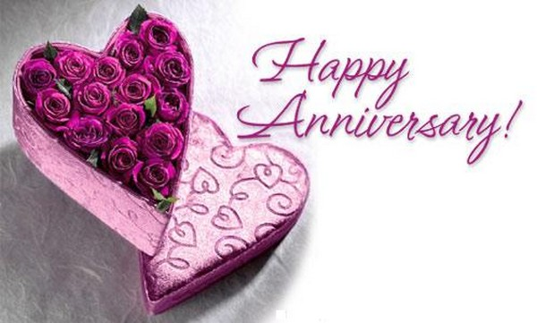 happy-anniversary-mom-and-dad01