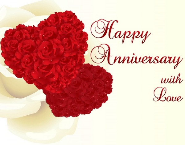 Happy Anniversary Mom And Dad07