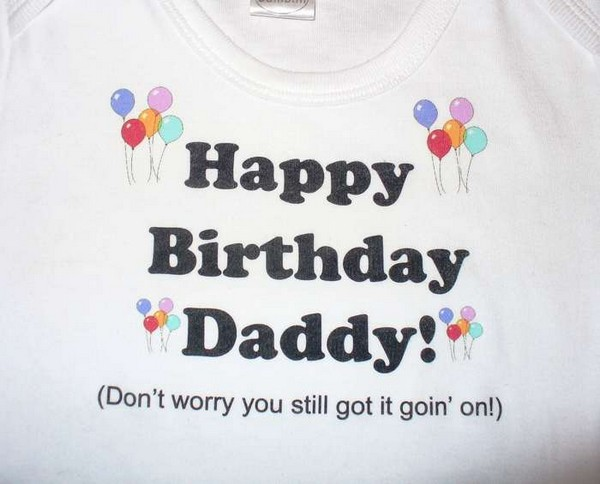 The 105 Happy Birthday Dad In Heaven Quotes Wishesgreeting
