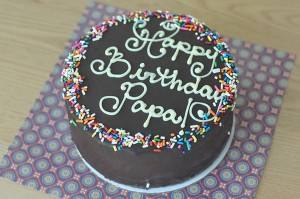 happy-birthday-father-in-law02