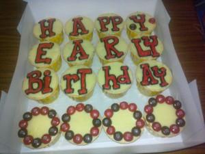 happy-early-birthday02