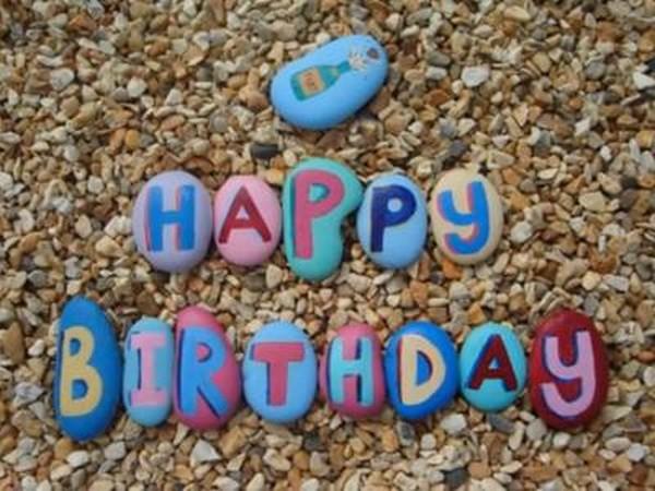 happy-early-birthday04