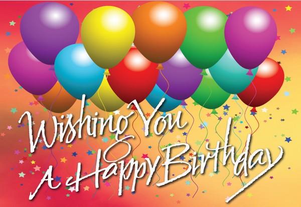 happy-early-birthday05
