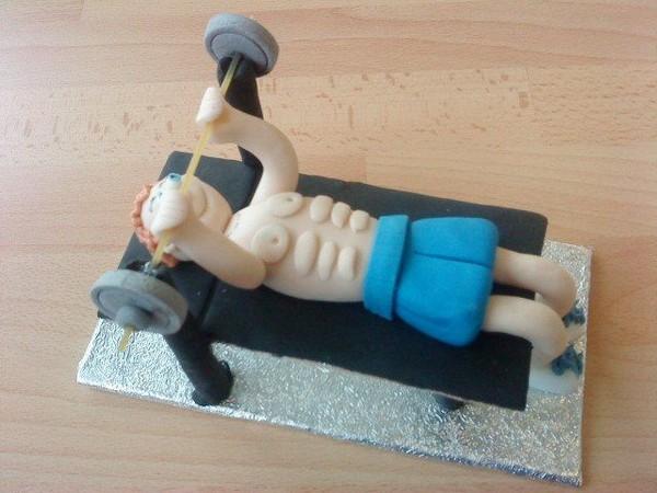Best Cake Lifter