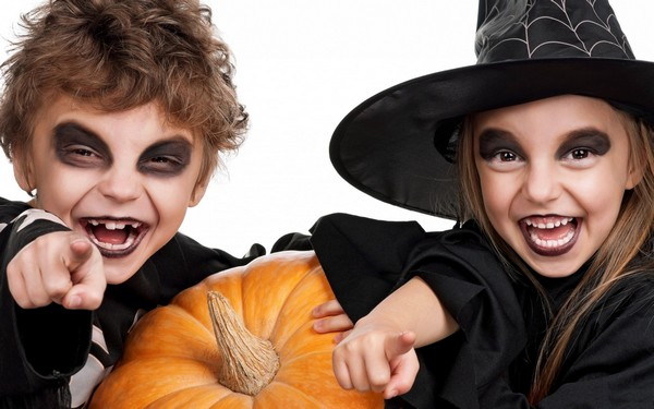 Funny-and-scary-Halloween-Quotes05