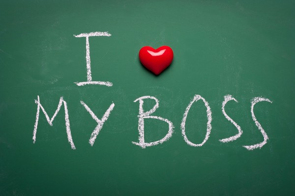 boss-day-quotes06